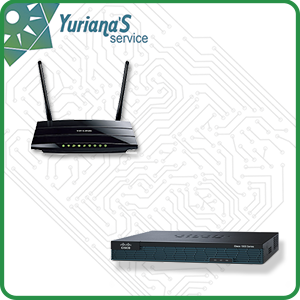 ROUTER_PRODUCTOS