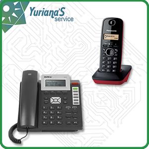 TELEFONOS_DIGITALES_PRODUCTOS