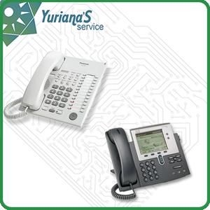 TELEFONOS_OPERADORES_PRODUCTOS